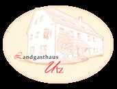 Landgasthaus Utz